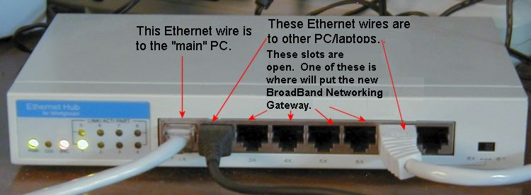Wire Ether Cable Wiring Diagram On Home Phone Wiring Diagram Using